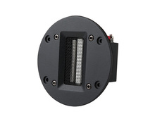 Fountek Neo <span class=keywords><strong>CD</strong></span> 3,0 hifi cinta tweeter <span class=keywords><strong>altavoz</strong></span>