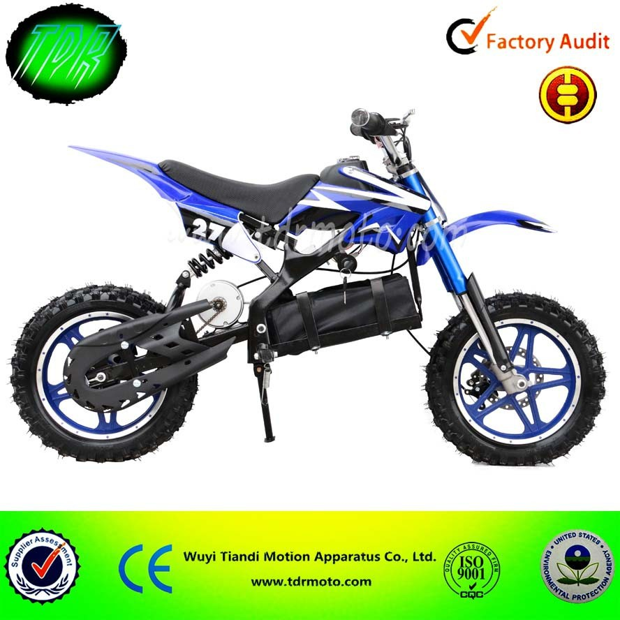 pas cher 350 w lectrique mini moto mini bike pocket bike vendre moto id de produit. Black Bedroom Furniture Sets. Home Design Ideas