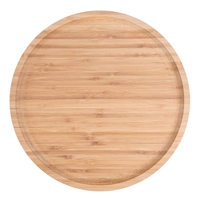 Wholesale-Bamboo-Wood-Food-Fruit-Serving-Tray