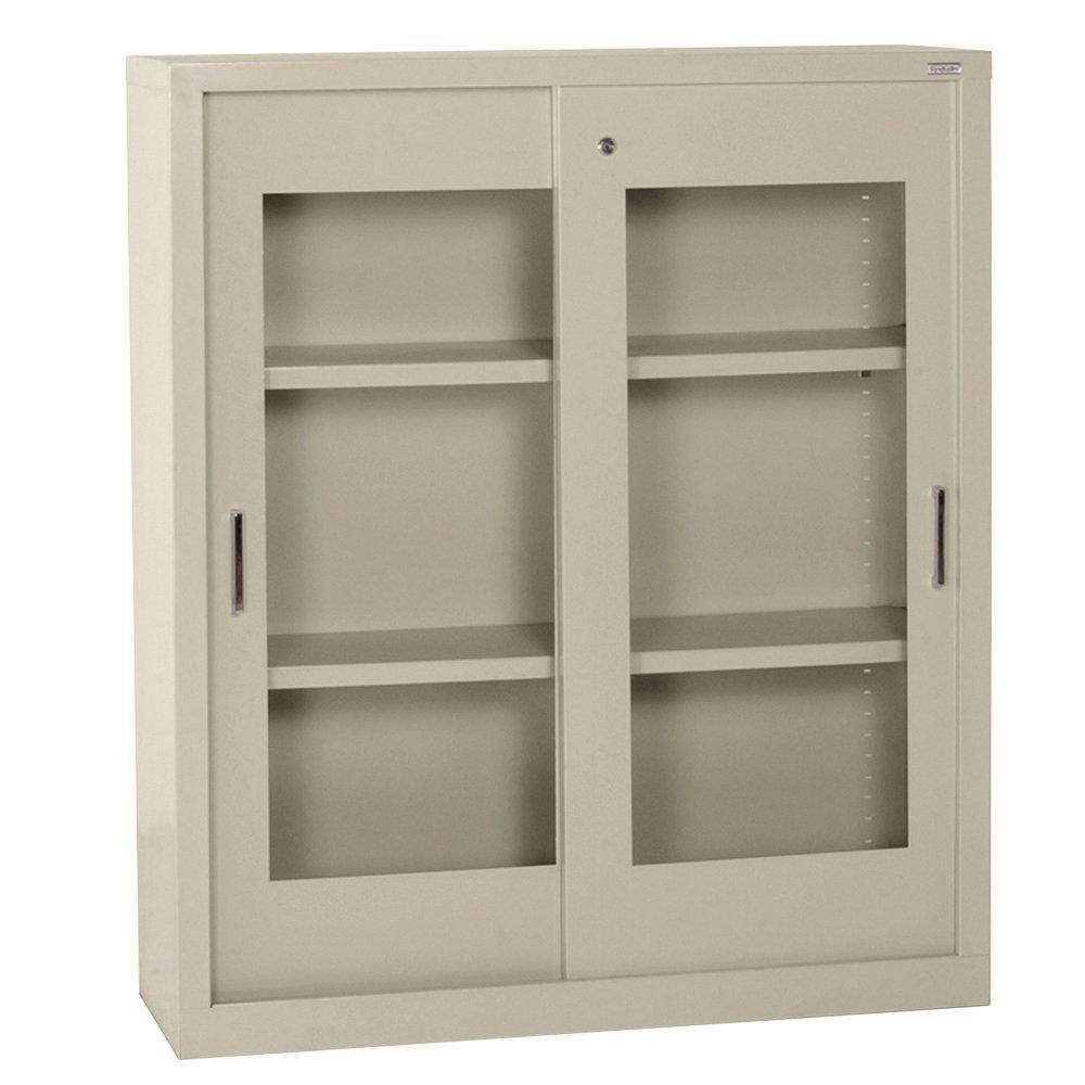 Cheap Storage Cabinet Sliding Doors Find Storage Cabinet Sliding