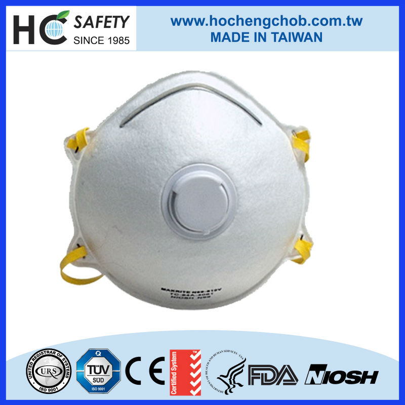 mers disposable biker face cover dust face mask manufacturer in stock