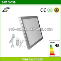 Buy led lamp panel for residential office in China on Alibaba.com