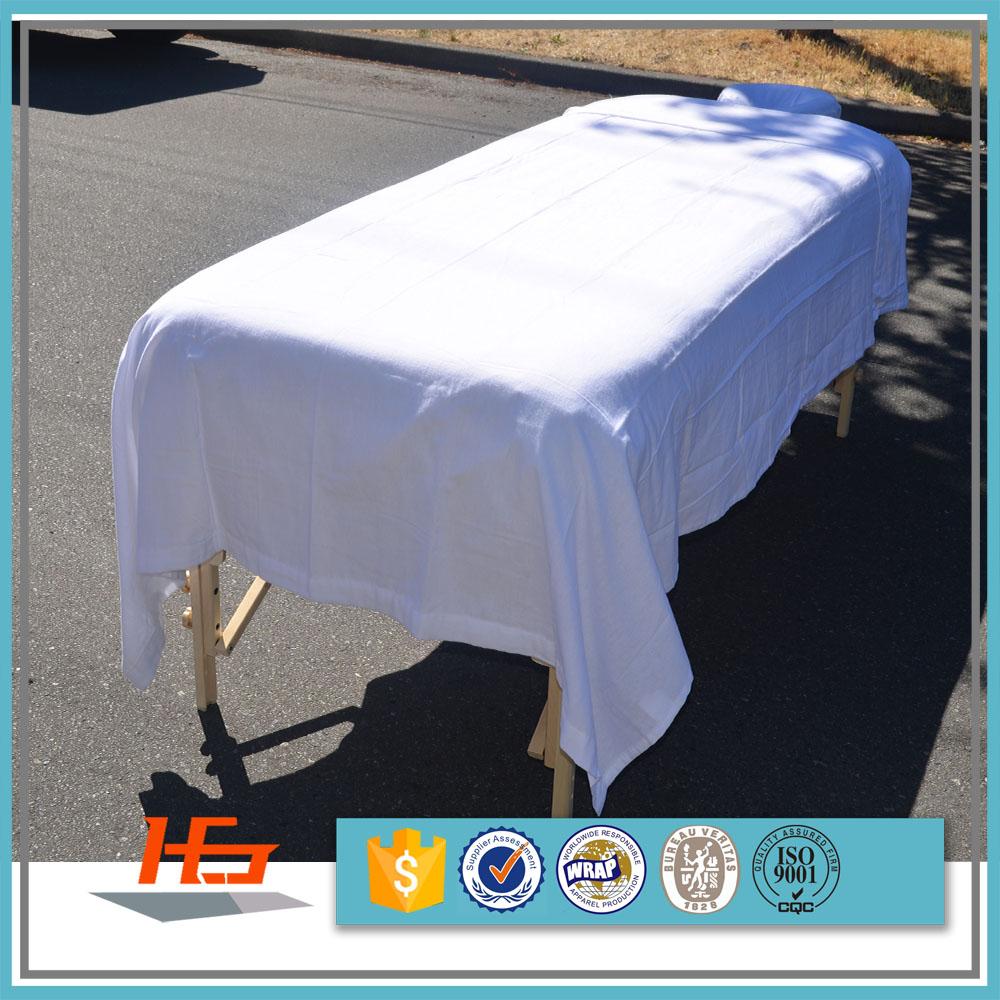 Excellent Massage Table Sheet Set Ideas - Best Image Engine - xnuvo.com