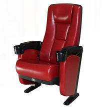 Home hight cinema seat 3d 4d seat cienma movie chair