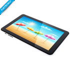 "9"" A33 Allwinner Android Tablet,8GB 9"" Kids Tablet PC Mid Android 8.1 OS"