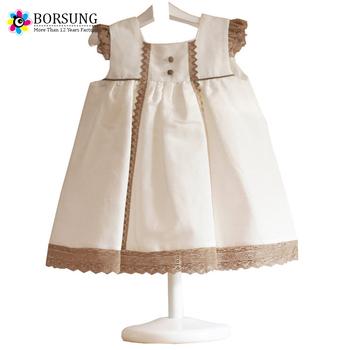 85b3082ef Old European Baby Frocks Designs Boutique Clothing Fashion Girls ...