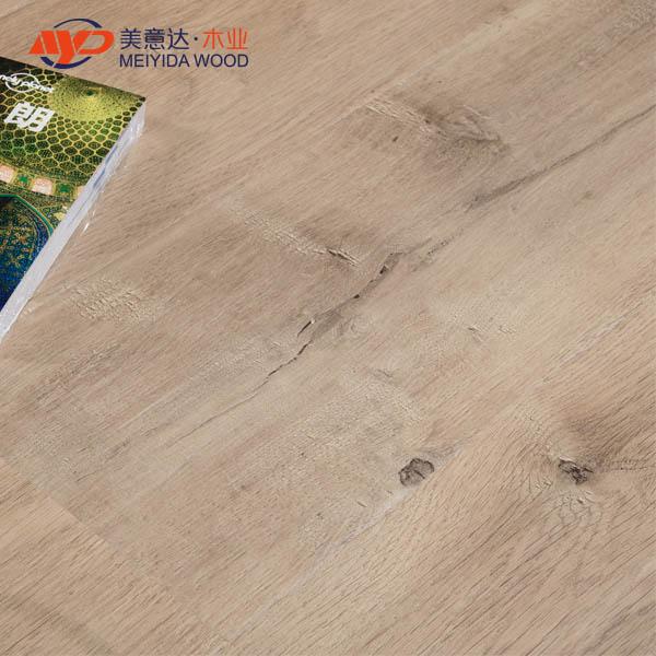 Professional Decorative Laminate Flooring Transition Strips Buy