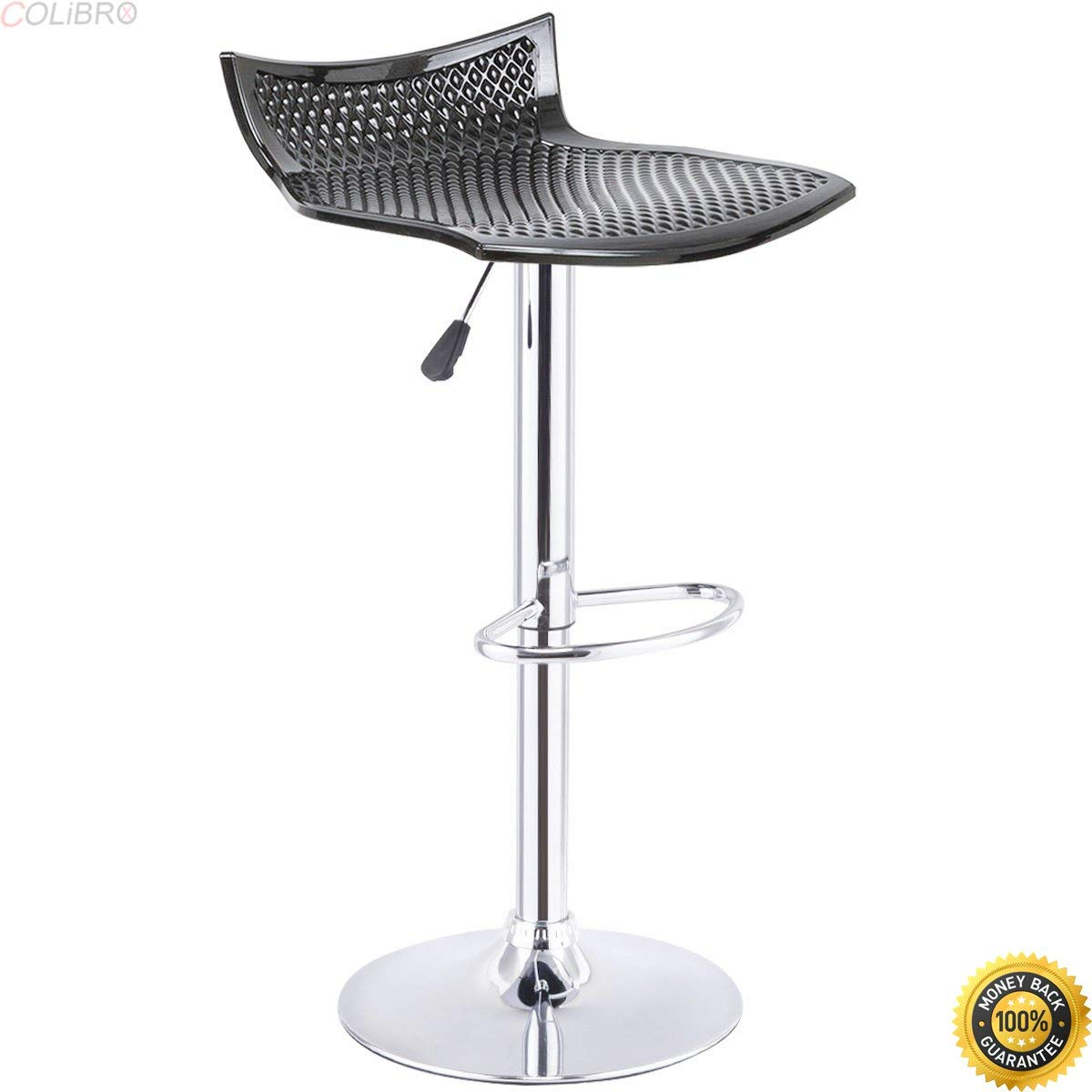 Enjoyable Cheap Kitchen Bar Stools For Sale Find Kitchen Bar Stools Ibusinesslaw Wood Chair Design Ideas Ibusinesslaworg