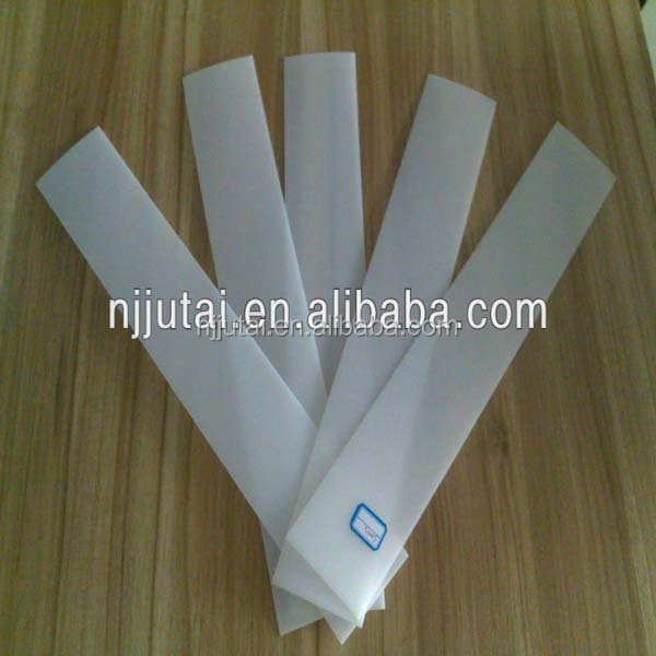 Rigid 1mm Polyethylene Sheet,Ldpe Sheet