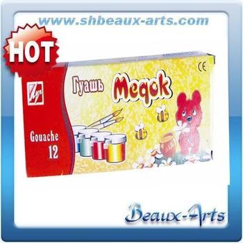 wholesale non toxic paint brand names art craft water based paint colors - Paint Brand Names