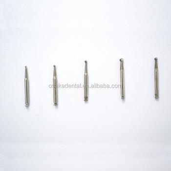 Good Quality Dental Ra Carbide Burs Made In China - Buy Ra Carbide  Burs,Dental Ra Carbide Burs,Good Quality Dental Ra Carbide Burs Made In  China