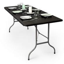 ענק מצא את שולחן מתקפל אייס היצרנים שולחן מתקפל אייס hebrew ושוק QL-29