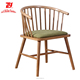 Bentwood Windsor Chairs For Sale Japanese Style Dining Room Chair ZJC30a