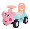 /product-detail/twist-swing-toy-car-for-young-baby-cheap-gifts-on-promotion-60830915136.html