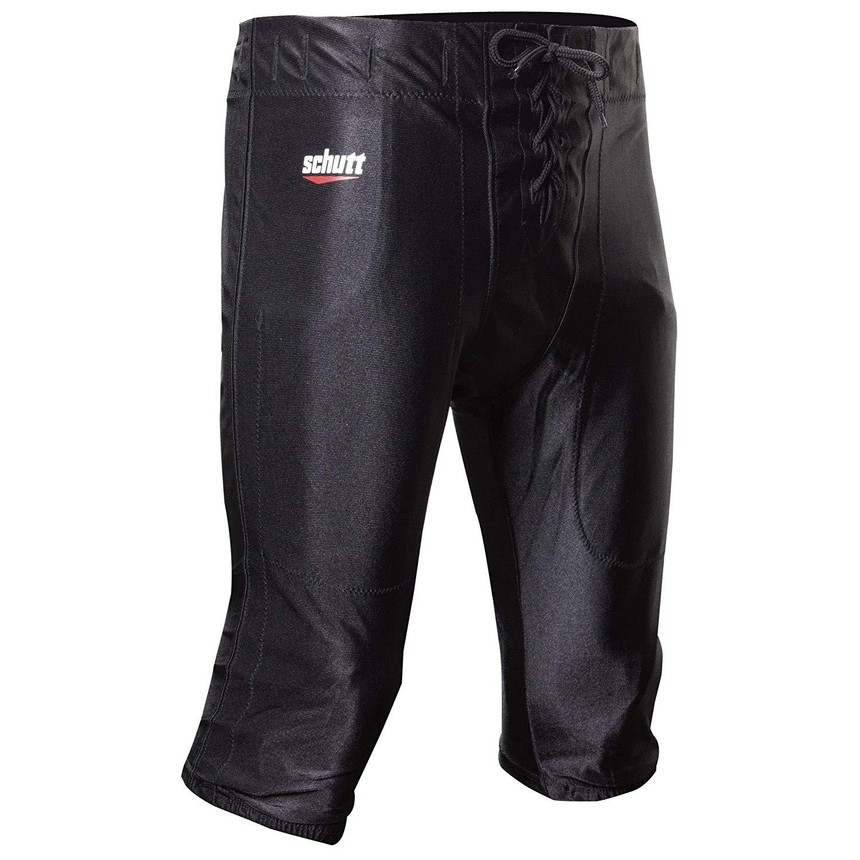 Waterproof Pants XFentech Mens Boys Winter Sports Trousers