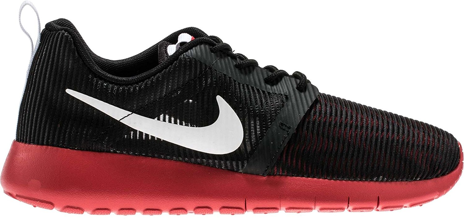 60e27428a1d55 Buy Nike Roshe One Flight Weight (GS) Youth Sneaker in Cheap Price ...