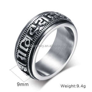 2a3aa09524d7 Wedding Goth, Wedding Goth Suppliers and Manufacturers at Alibaba.com
