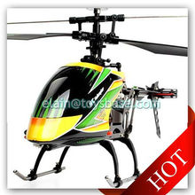 Wholesale walkera hm helicopters