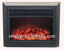 Electric Fireplace Insert Lowes, Electric Fireplace Insert Lowes ...