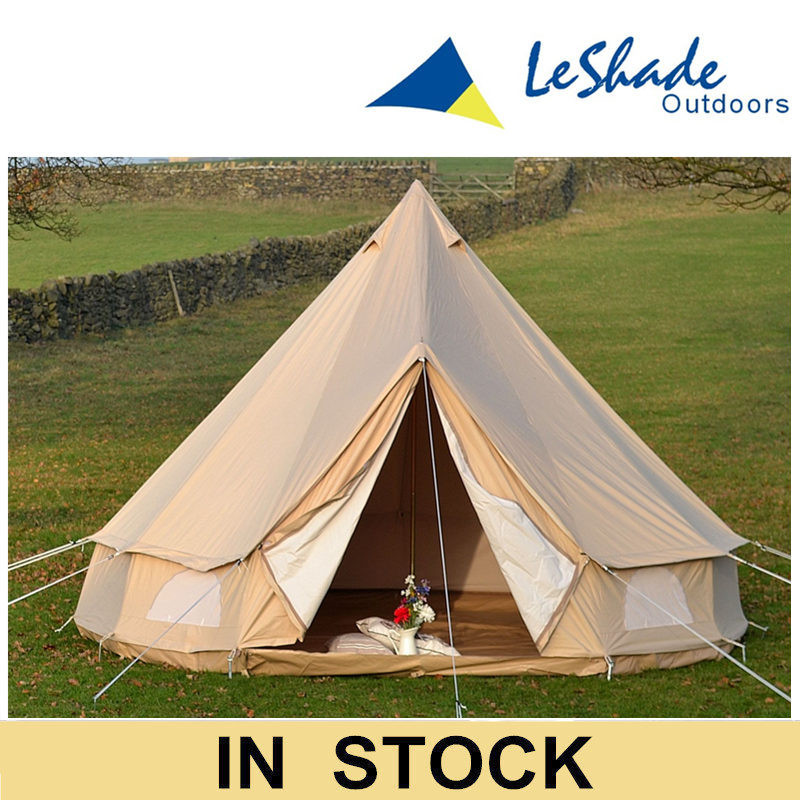 6m Canvas Teepee Indian Tents - Buy Kids Indian TentOutdoor Teepee TentChildren Kids Play Indian Teepee Tent Product on Alibaba.com & 6m Canvas Teepee Indian Tents - Buy Kids Indian TentOutdoor ...