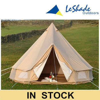 6m canvas teepee indian tents & 6m Canvas Teepee Indian Tents - Buy Kids Indian TentOutdoor ...