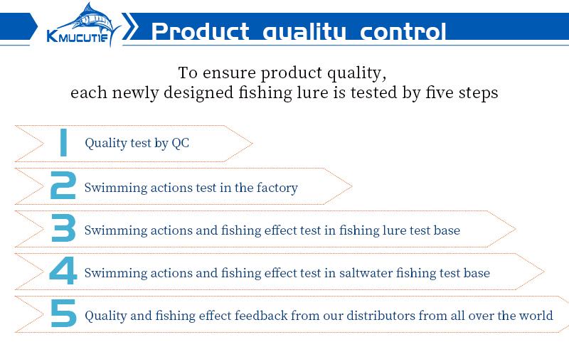 Amusingtao Fishing Trolling Board,Fishing Tool Boat,Diving Board K Type with Thread,Hi-Vis Orange Trolling Accessory