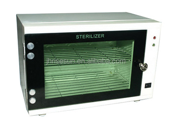 Hot Ing Sterilizer Equipment Nail Tool Sterilization