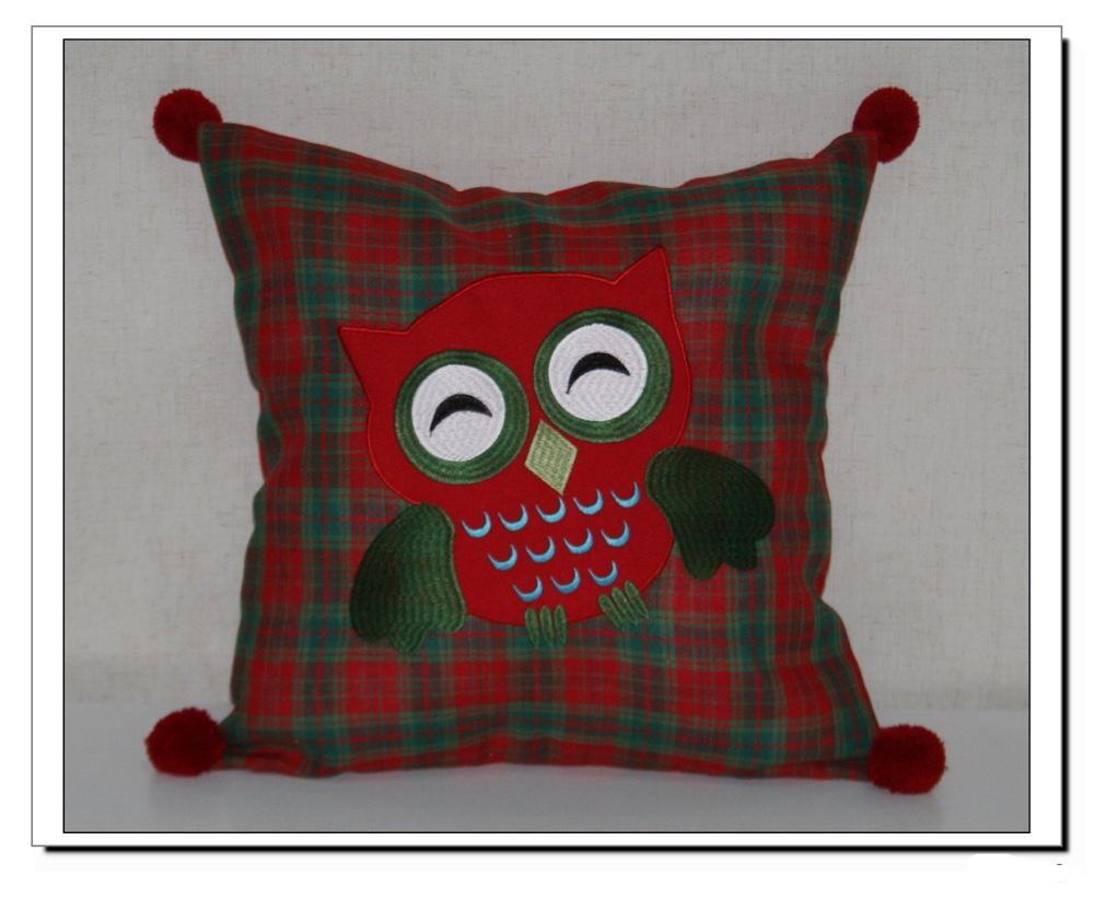 Decorative Pillow Covers Christmas Cushion - Buy Decorative Pillow Covers,Christmas Cushion ...