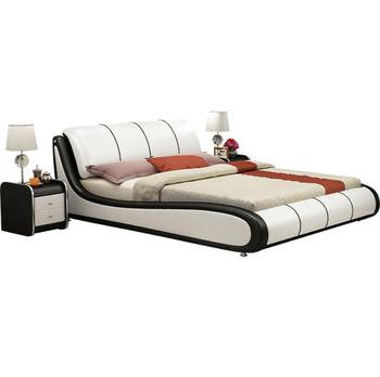 Customize Queen King Full Size Bed S