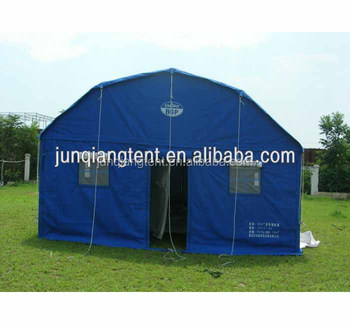 10mX6m large waterproof canvas storage tent maintenance tent command tent  sc 1 st  Alibaba & 10mx6m Large Waterproof Canvas Storage Tent Maintenance Tent ...