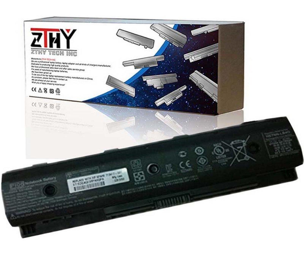 Buy ZTHY 11 1v 62wh Hp Pi06 Notebook 710416-001 710417-001