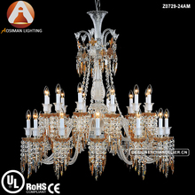 Baccarat chandelier prices baccarat chandelier prices suppliers and baccarat chandelier prices baccarat chandelier prices suppliers and manufacturers at alibaba aloadofball Gallery