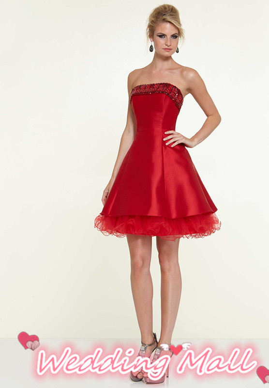 Cheap Red Semi Dress Find Red Semi Dress Deals On Line At Alibaba