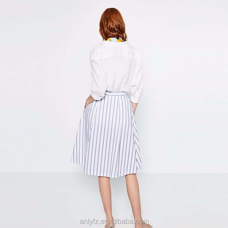 d4aa273340 China knee-length skirt wholesale 🇨🇳 - Alibaba