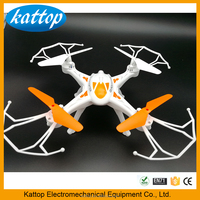 RC Hobby Radio Control Toy Style 3D flip kids drone toy helicopter for sale