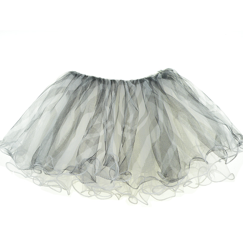 Better Price No Shortage of Luxury Skirts Tutu