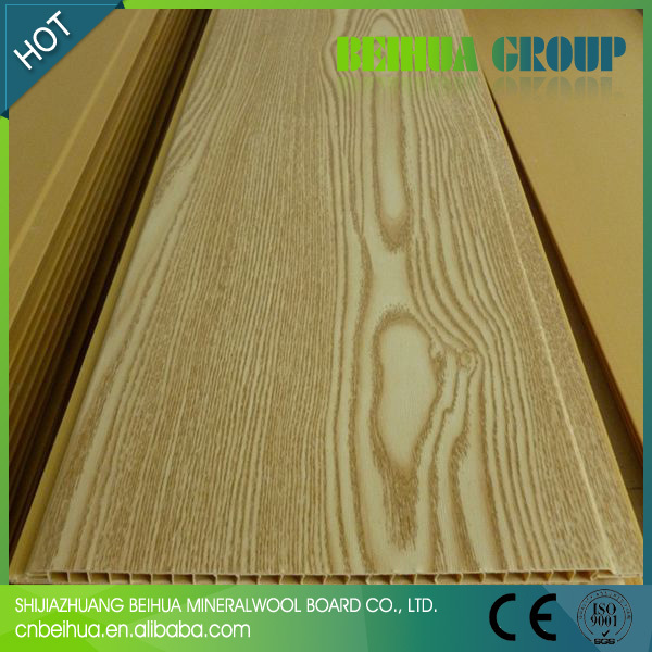 Pvc Ceiling Board Price Pvc False Ceiling Pvc Ceiling