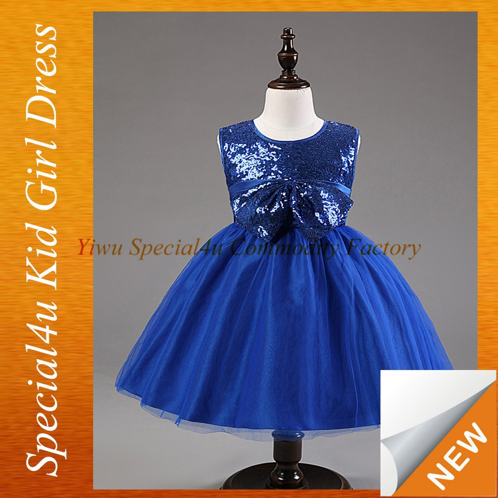 Children Simple Frock Design Pick Products - Children Simple Frock ...