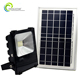 Outdoor 50W 100W 150W 200W Solar Cell Security Led Flood Light