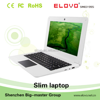 10 inch best netbook prices cheap laptop computer with S500 CPU android 5.1 os