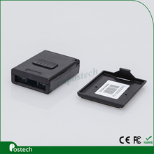 Handheld business card scanner handheld business card scanner handheld business card scanner handheld business card scanner suppliers and manufacturers at alibaba reheart Gallery