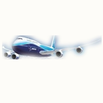 Air Shipping Agent Shipping Company China To Malaysia ----skype: Colsales02  - Buy Air Shipping To Malaysia,Shipping China To Malaysia,Cheap Air Rates