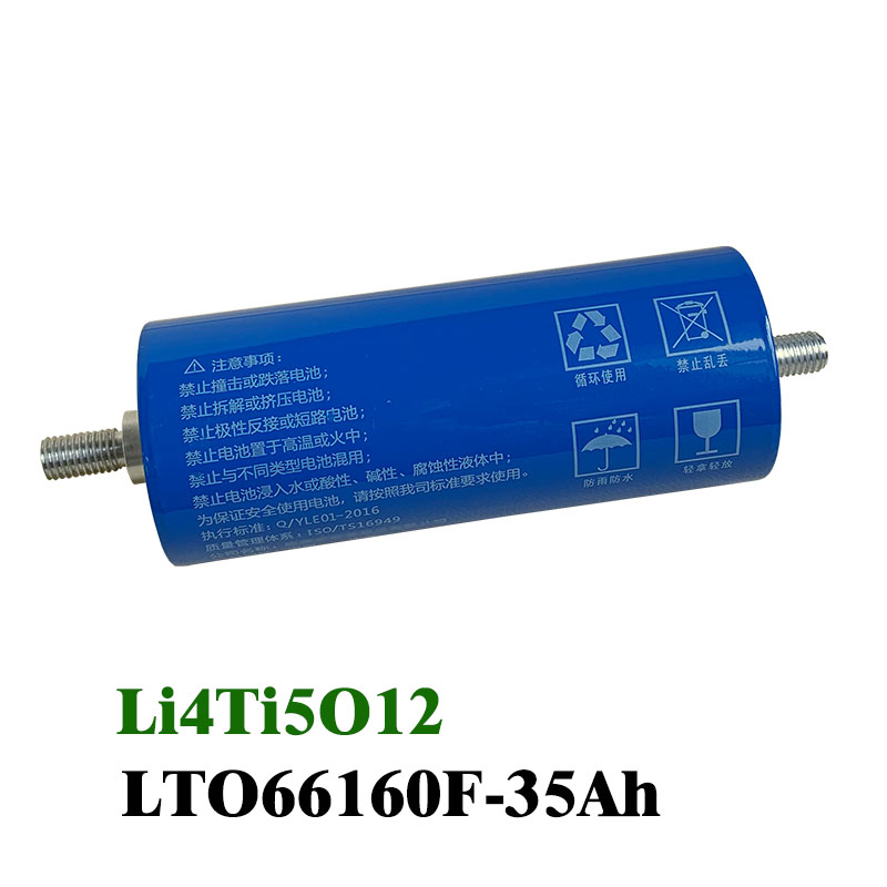 LTO66160F-02