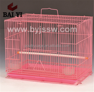 Small Bird Cages / Indonesia Birds Nest / Sea Bird Nest