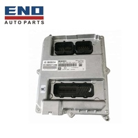 Genuine Electronic Control Unit ecu for yuchai engines
