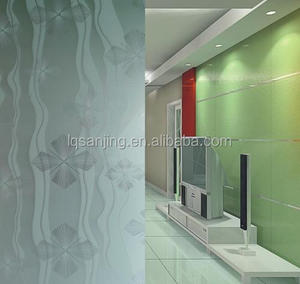 Luxury Frosted Glass Cabinet Doors Property