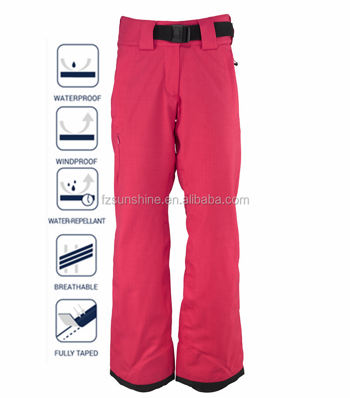 2016 High Quality Cotton Colorful Mens Golf Pants - Buy ...