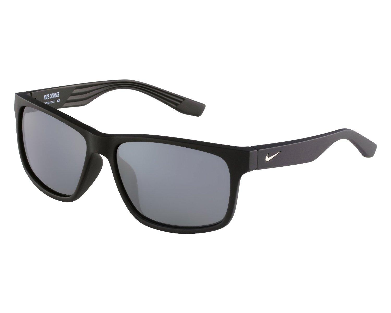 a5a783379e6 Get Quotations · Nike EV0834-002 Cruiser Sunglasses (One Size)