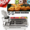 Alibaba hot sell lokma machine, machin make donut, donut cutter