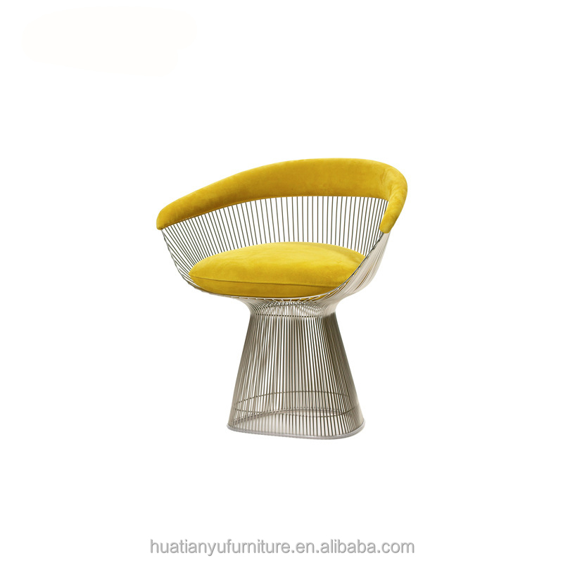 High Quality Platner Chair, Platner Chair Suppliers And Manufacturers At Alibaba.com